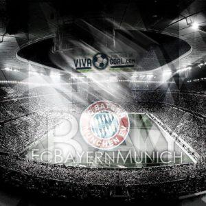download Fc-Bayern-Munich-Wallpaper-5.jpg