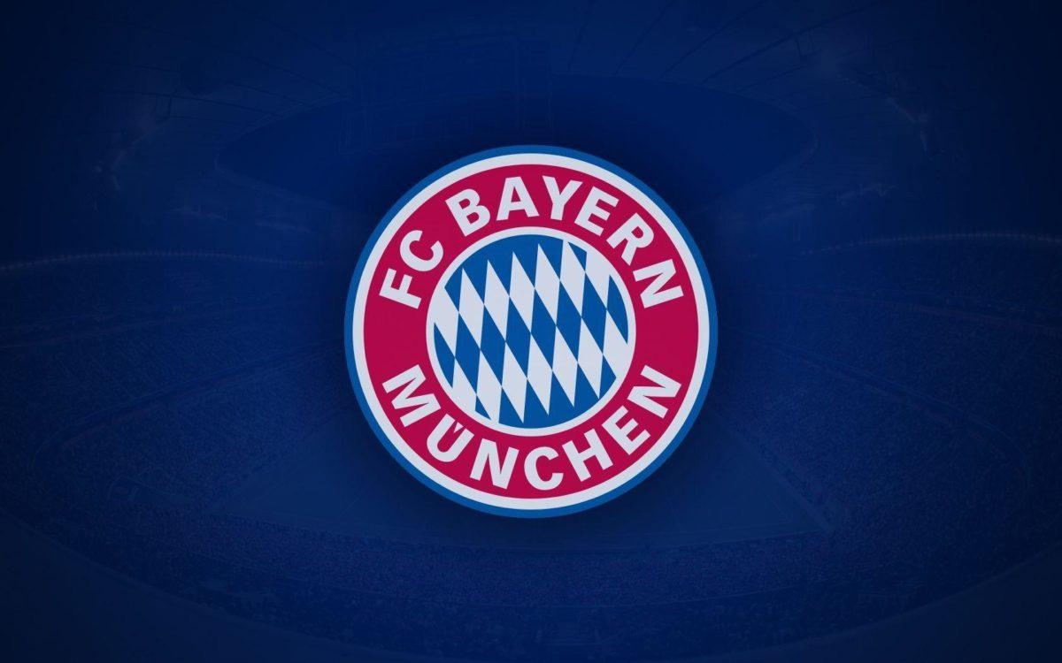 Wallpapers Of Bayern Munich #27534 Wallpaper | Risewall.