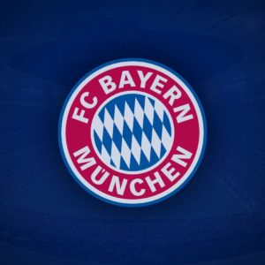 download Wallpapers Of Bayern Munich #27534 Wallpaper | Risewall.