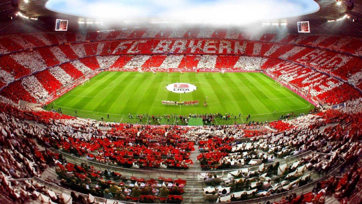 Bayern Munich wallpaper hd images | wollpopor.