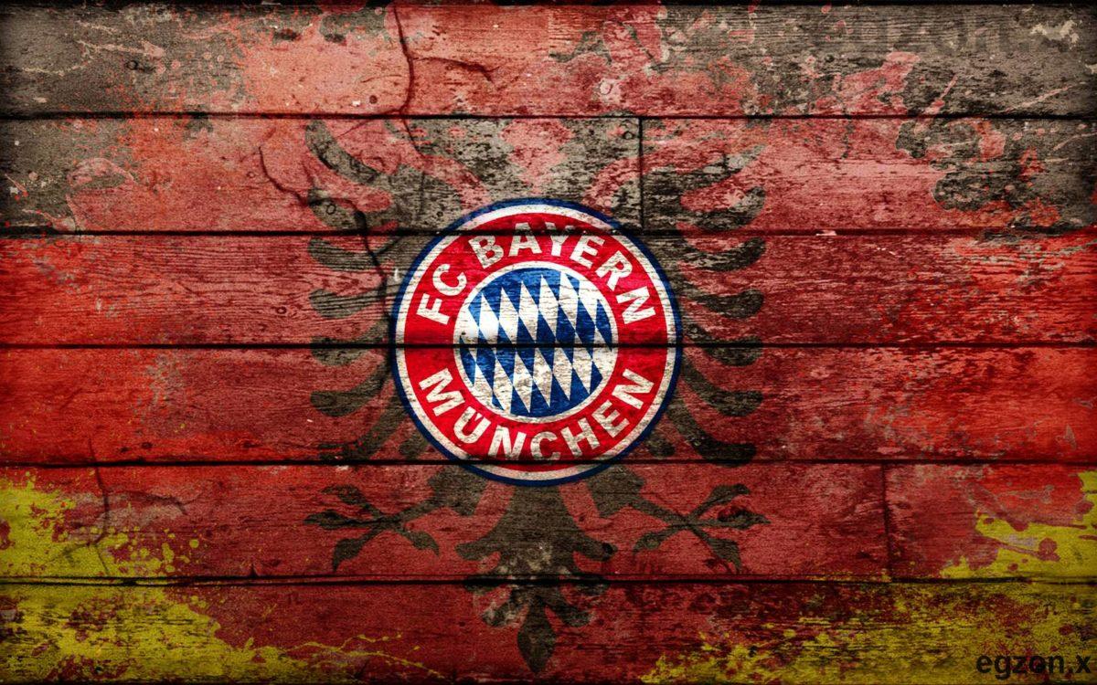 Bayern Munich Wallpaper – fun2pics