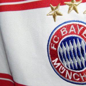 download Bayern Munich Wallpaper HD Logo #12387 Wallpaper | Cool Walldiskpaper.