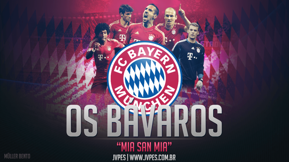 Bayern Munich Wallpaper Android Players #12307 Wallpaper | Cool …