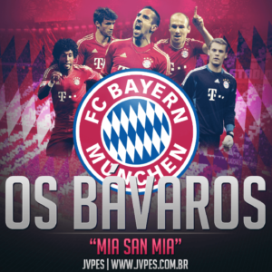 download Bayern Munich Wallpaper Android Players #12307 Wallpaper | Cool …