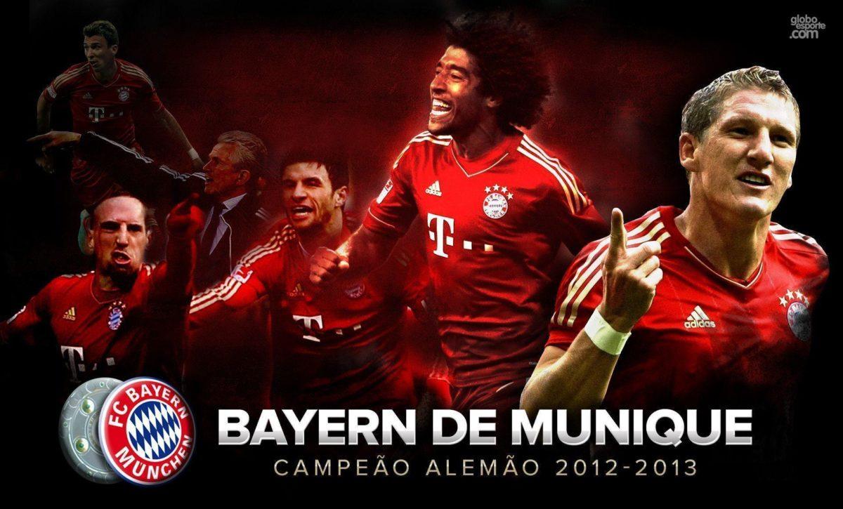 Bayern Munich Squad 2015 Wallpapers #12339 Wallpaper | Cool …