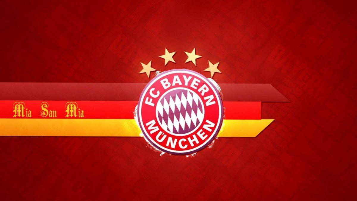 Bayern Munchen Wallpaper Background | HD Wallpapers Football Club