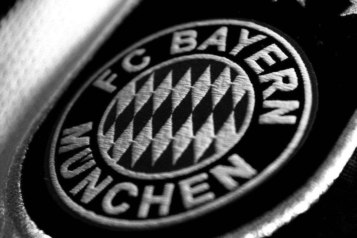 Fc Bayern Munich Wallpaper (4) – High Quality Photos