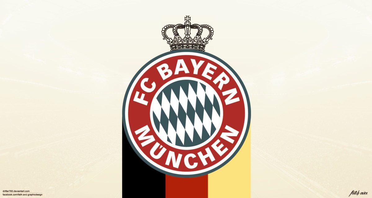 Bayern Munchen Wallpaper Desktop HD #12378 Wallpaper | Cool …