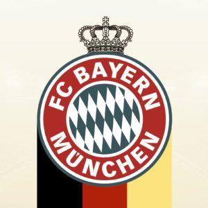 download Bayern Munchen Wallpaper Desktop HD #12378 Wallpaper   Cool …