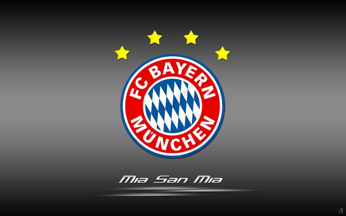 Bayern Munchen Wallpaper Full HD #12384 Wallpaper | Cool …