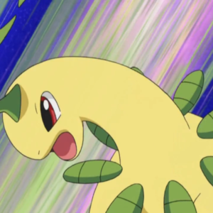 download Ash Ketchum/Original series (Johto) | Pokémon Wiki | FANDOM …