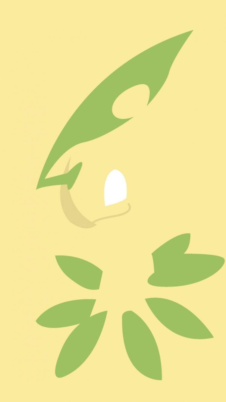 Anime/Pokémon (750×1334) Wallpaper ID: 172873 – Mobile Abyss