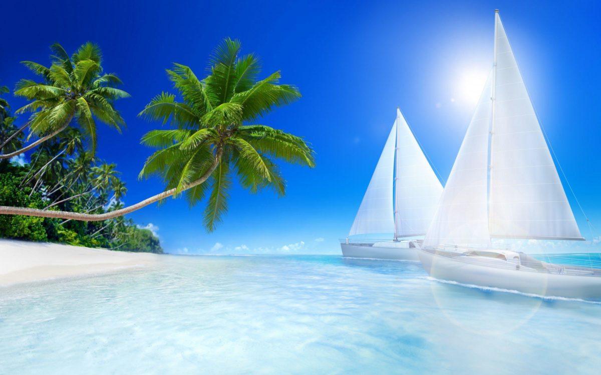 Beaches & Islands HD Wallpapers | Beach Desktop Backgrounds,Stock …