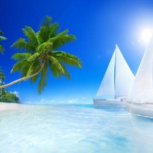 download Beaches & Islands HD Wallpapers | Beach Desktop Backgrounds,Stock …