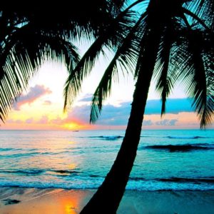 download free-beach-wallpapers-8.jpg