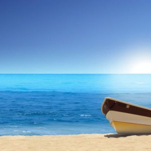 download 45 Incredible Collection Of Beach Wallpapers – FunPulp
