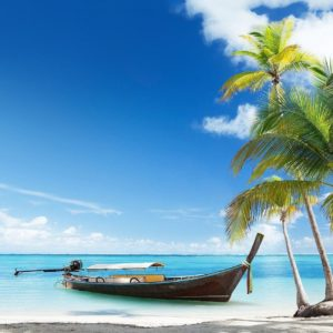 download Hd Beach Wallpapers – Free Android Application – Createapk.