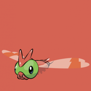 download Yanma – Tap to see more of the cutest Pokemon wallpapers …