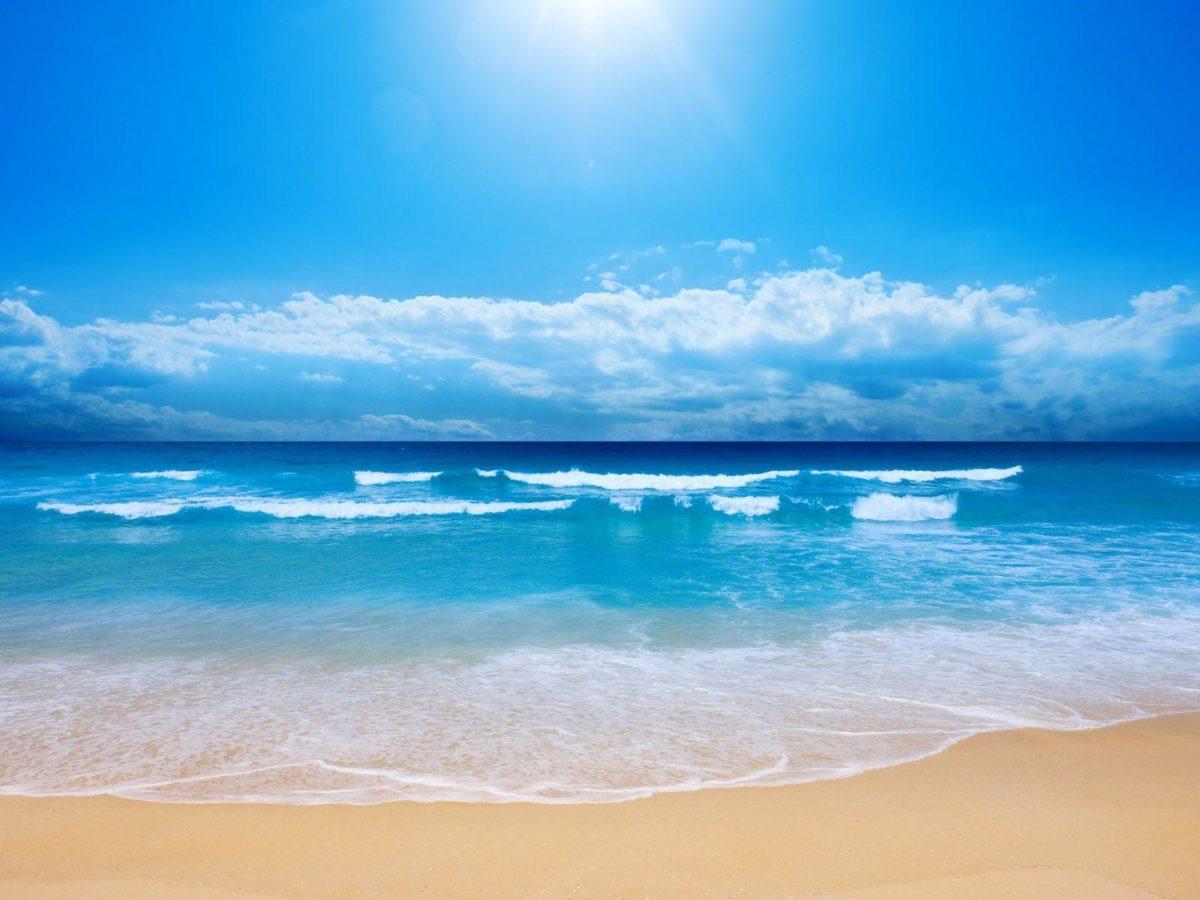 1240 Beach Wallpapers | Beach Backgrounds