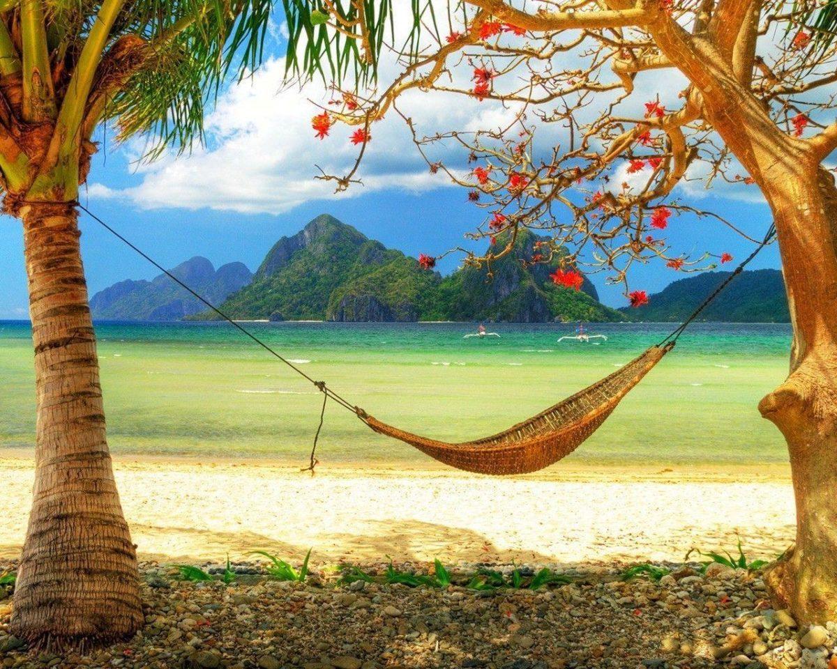 beach wallpapers | beach wallpapers – Part 13