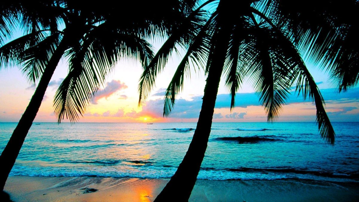 beach wallpapers – binfind Search Engine