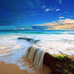 download 40 Beautiful Beach Wallpapers for your desktop