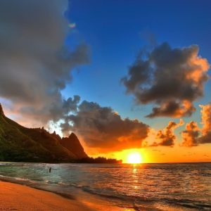 download Beach Wallpaper   Download Wallpapers