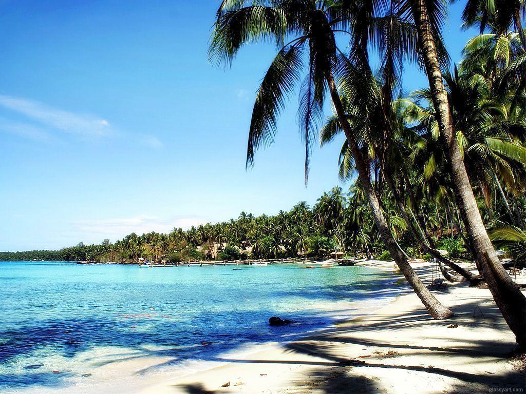 USA Top Beach Wallpapers – HD Wallpapers Inn
