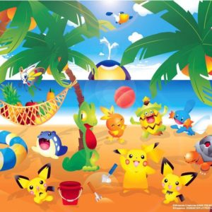 download 3 Beautifly (Pokémon) HD Wallpapers   Background Images – Wallpaper …