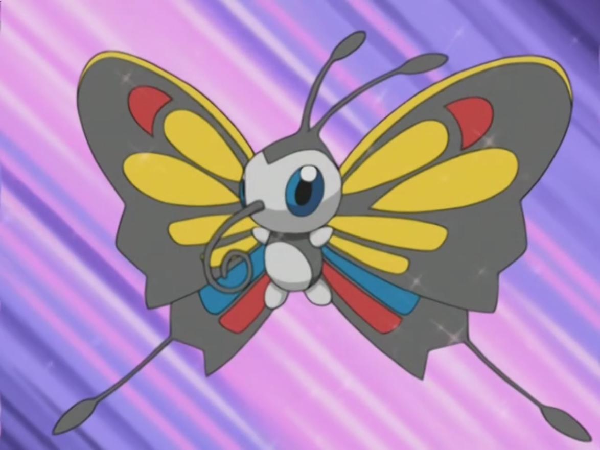 May (anime) | Pokémon Wiki | FANDOM powered by Wikia