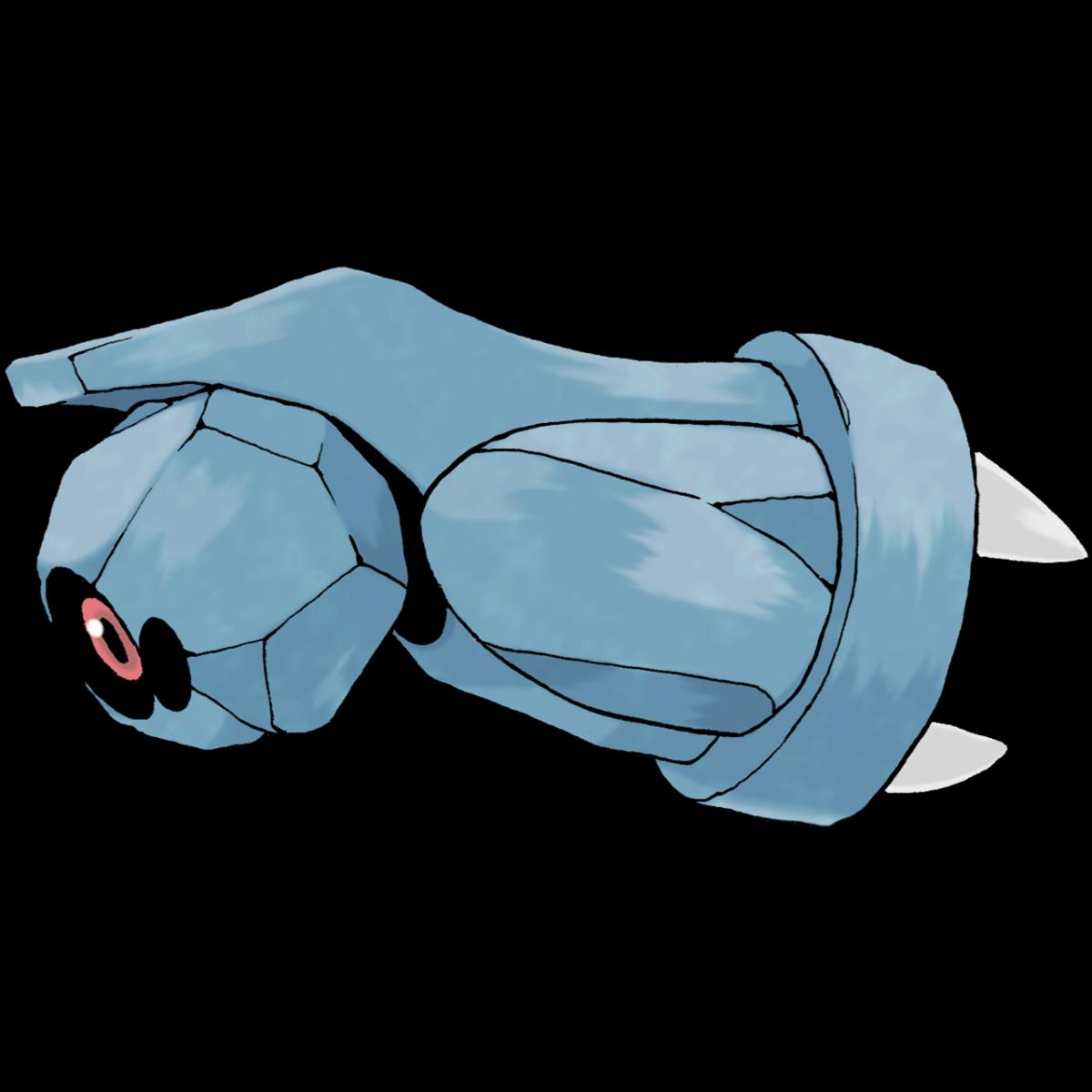 374 Beldum – Rate That Pokemon