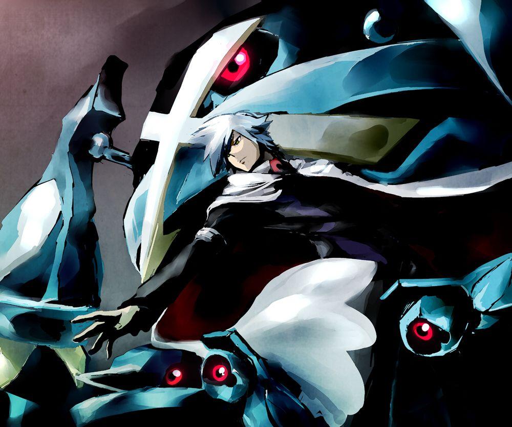Beldum – Pokémon – Zerochan Anime Image Board