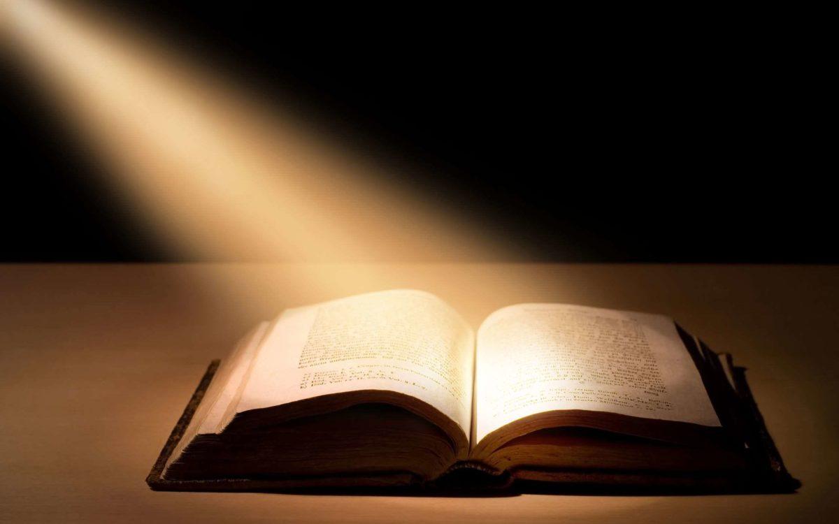 Bible Wallpapers – Full HD wallpaper search
