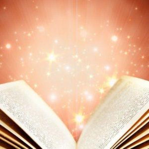 download Bible Book Hd Wallpaper – Best Wallpapers for …