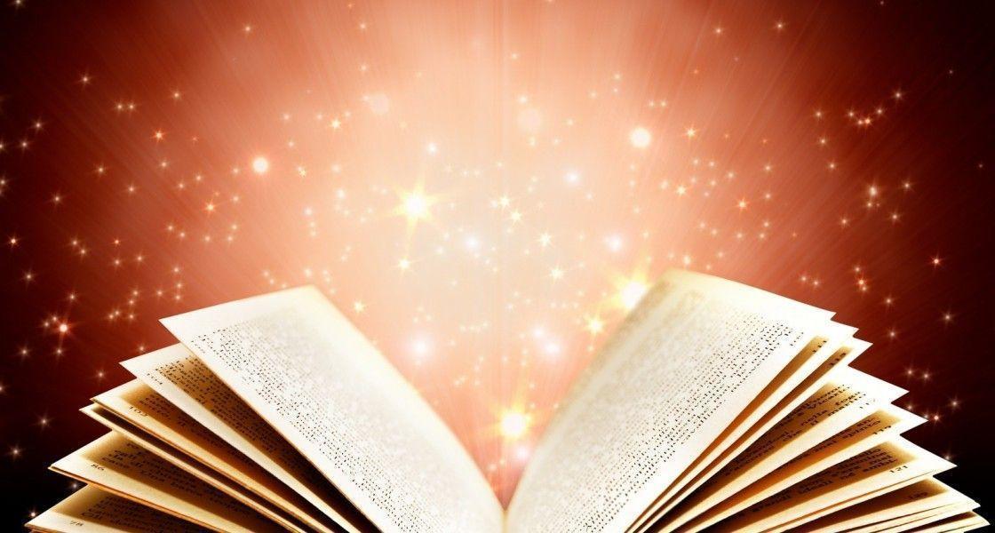 Bible Book Hd Wallpaper – Best Wallpapers for …