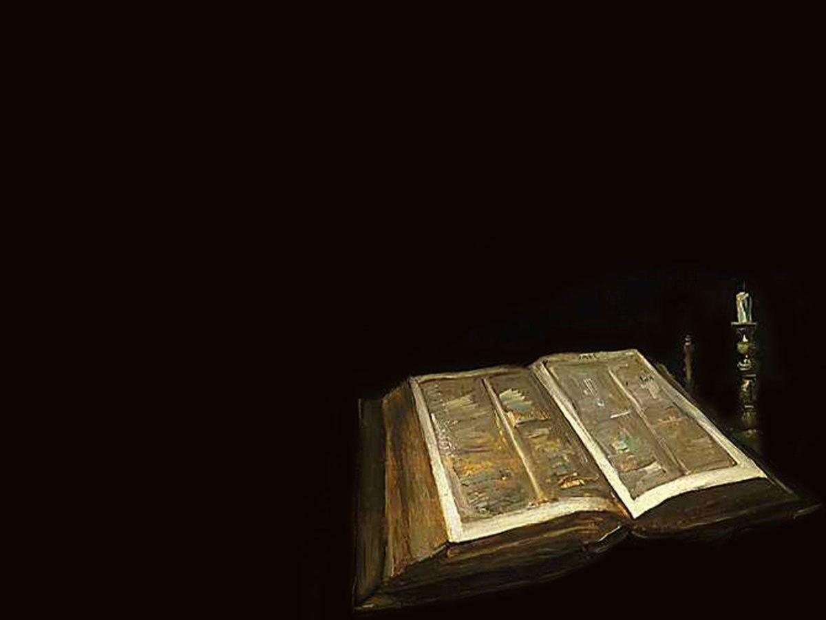Holy bible II Wallpaper – Christian Wallpapers and Backgrounds