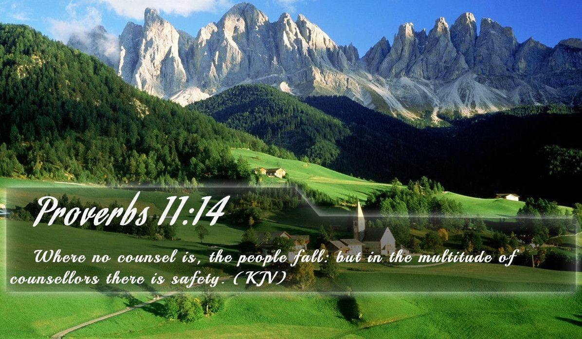 Bible Wallpaper – Bible Verse Wallpapers 39