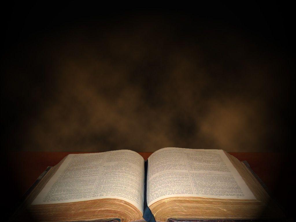 Extraordinary Open Bible Wallpaper 1024x768PX ~ Bible Wallpaper …