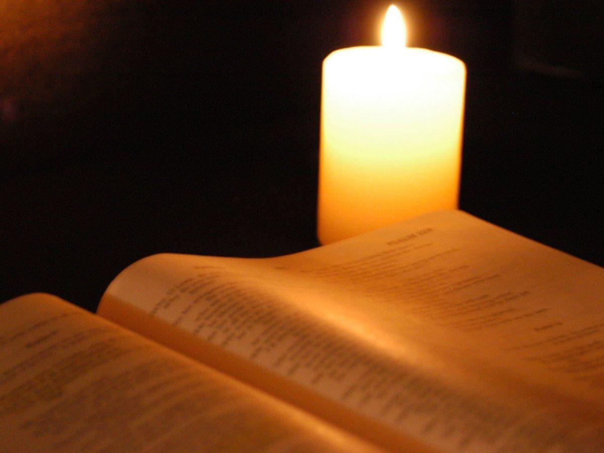 Christians wallpaper|Verses|Geet Zaboor|Messages|Urdu Audio Bible …