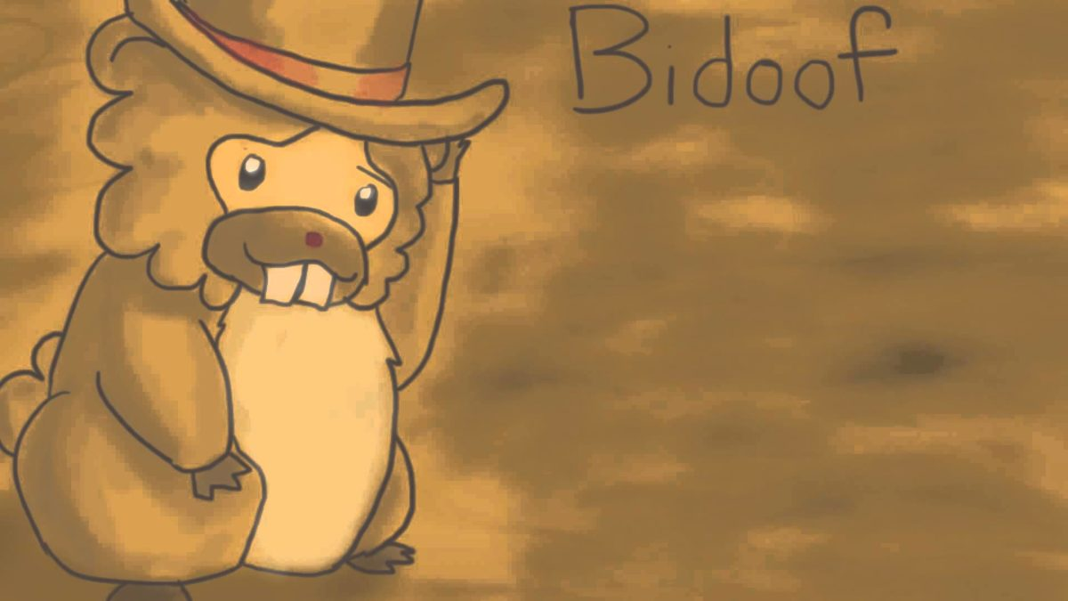 bidoof – #118733099 added by anonymous at hate when that happens