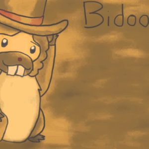 download bidoof – #118733099 added by anonymous at hate when that happens