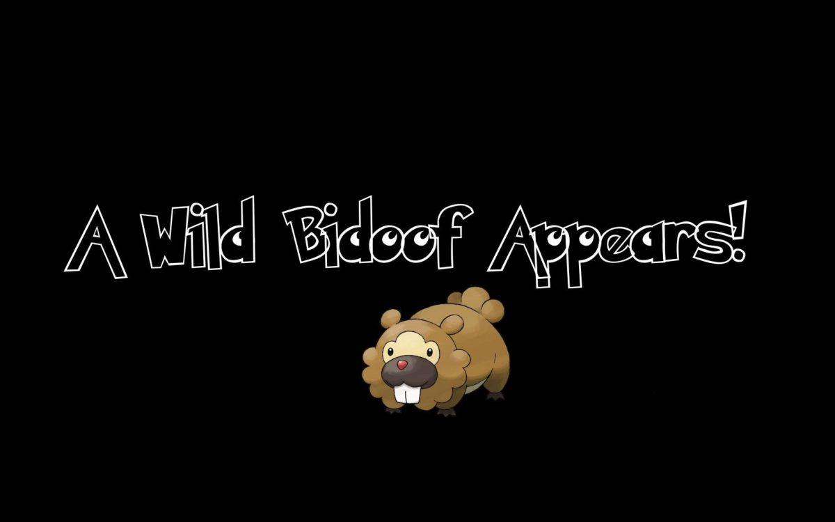 A-wild-bidoof-appears.jpg – Pokemon Wallpaper