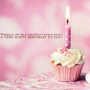 download Birthday HD Wallpaper #