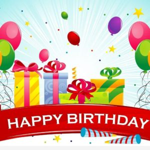 download Birthday Wallpapers and Backgrounds – w8themes