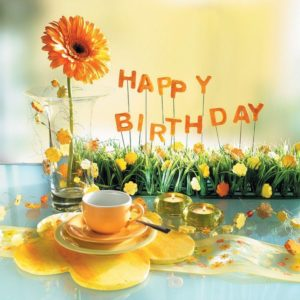 download Happy Birthday Wallpapers | Mastimasaala.