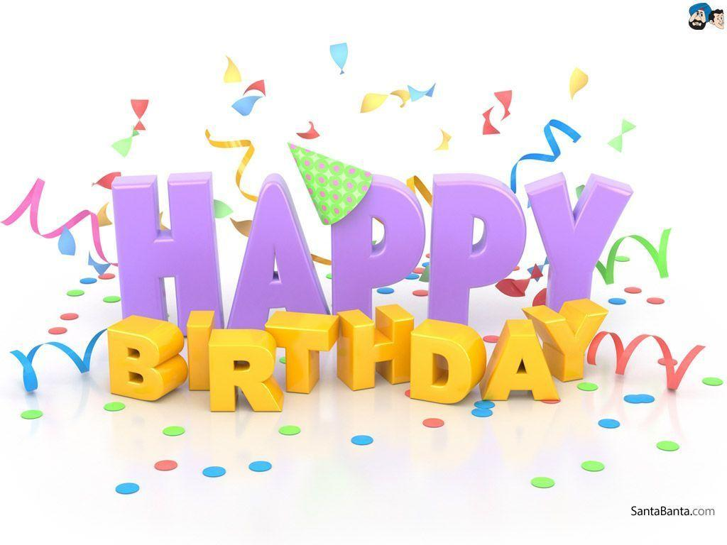 Happy Birthday Desktop Wallpaper, Happy Birthday Wallpaper, hd …