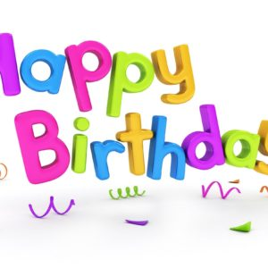download Colorful-Happy-Birthday- …