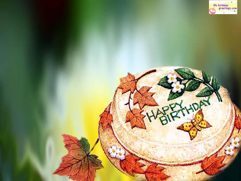 Happy Birthday Dekstop Image Full HD Wallpaper #10877 Wallpaper …