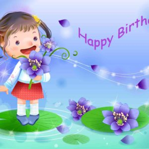 download Happy Birthday Pics Download Wallpaper #10983 Wallpaper computer …
