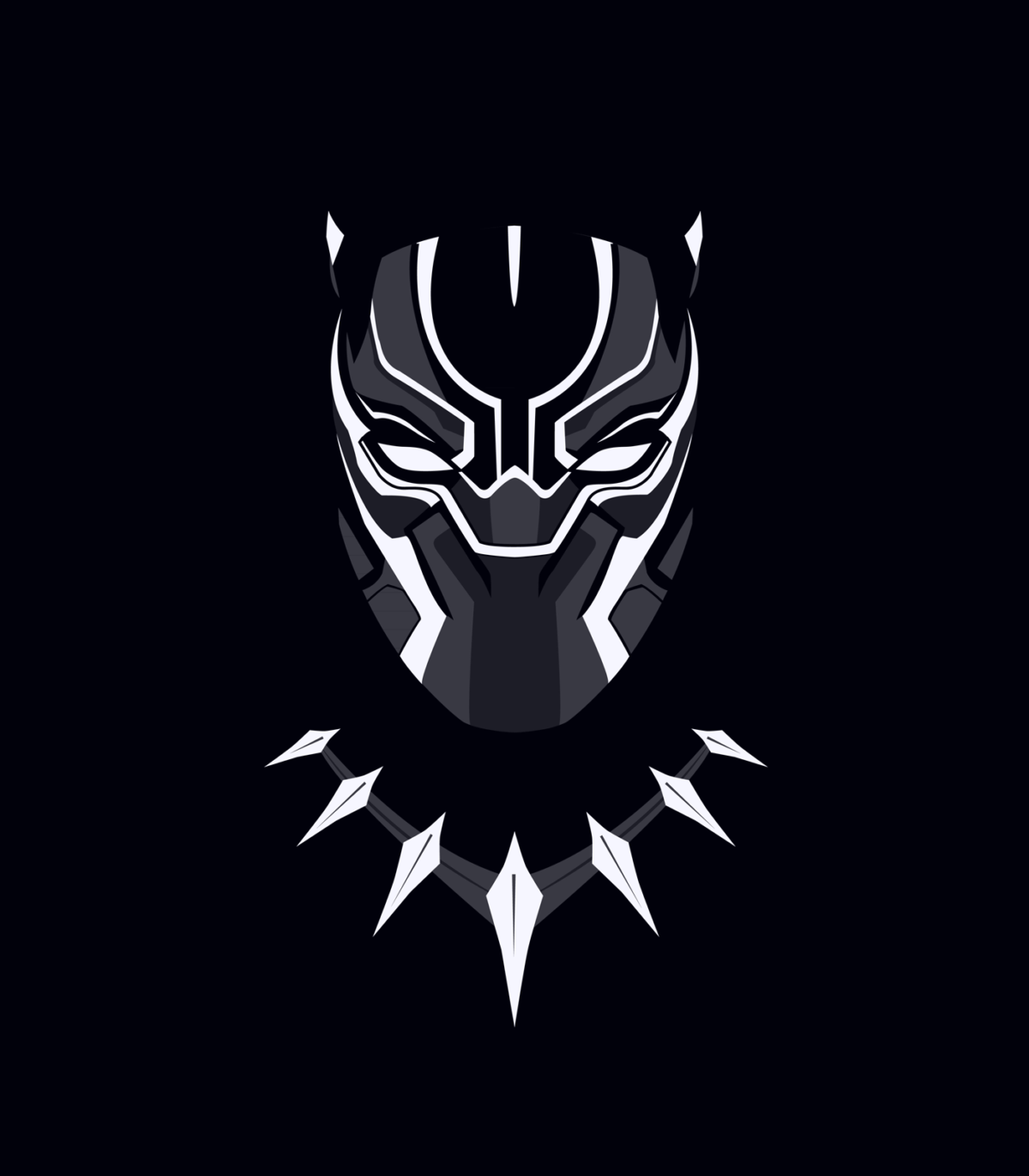 Collection of Black Panther Wallpapers on HDWallpapers